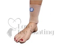 "Bunga Pad 5"" Gel Ankle Sleeve"