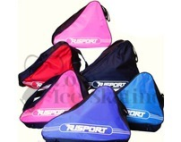 Risport Ice Figure Skating Bag