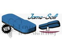 JAME SOFT