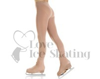 Mondor Evolution 3338 Figure Skating Tights