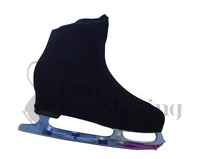 Figure skating Boot Covers Youth