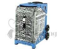 Zuca Zebra Insert