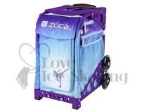 Zuca Ice Dreamz Bag test