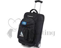 Jackson  Ice Skating Trolley Bag Backpack JL900