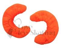 A&R Blade Cover Soaker Neon Orange