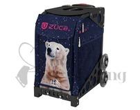 Zuca Bag Polar Bear Limited Edition Insert