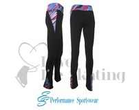 ES Performance Figures Ice Skating Leggings