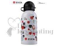 Zuca H2Zip Water Bottle