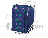 Zuca Bag Cupid Insert