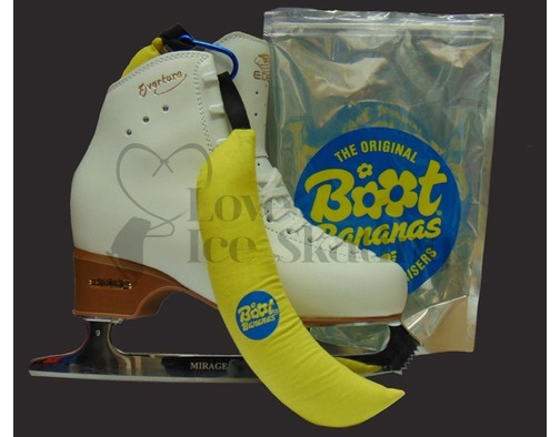 Boot Bananas Skate Deodoriser