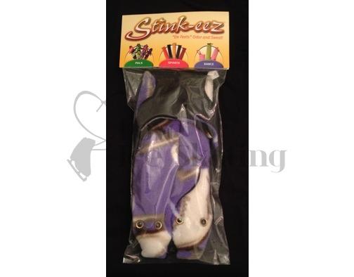 Stinkeez Ice Skates deodorizer