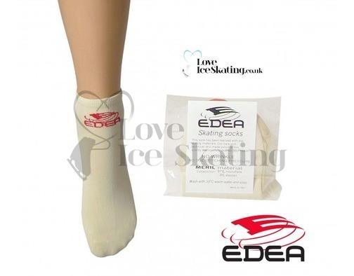 Edea Skating Socks