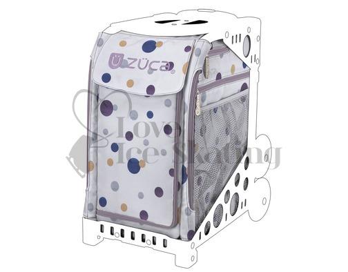 Zuca sports Confetti Insert