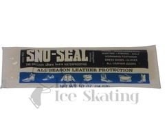 Sno-Seal Pillow pack leather protection and waterproof