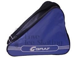 Graf Ice Skate Bag