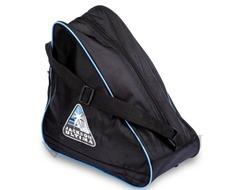 Jackson Ulitma JL300 Figure Ice Skate Bag Single Pair Carry Bag