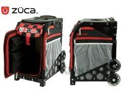 Zuca Sports Zoom Insert