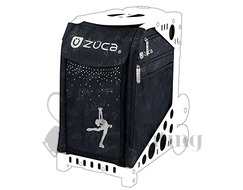 Zuca Ice Queen Insert