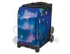 Zuca Sports  Aurora Insert