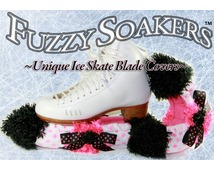Fuzzy Soakers