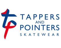 Tappers and Pointers