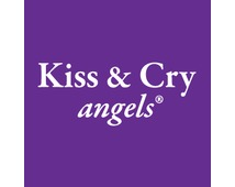 Kiss & Cry Angels